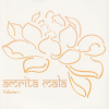 Amrita Mala Volume 1