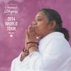 World Tour 2014 Vol.1