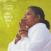 World Tour 2014 Vol.4