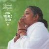 World Tour 2014 Vol.5