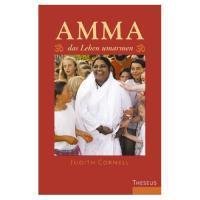 Amma - Das Leben umarmen (geb.)