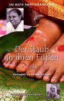 Der Staub an ihren Füßen (Teil 1)